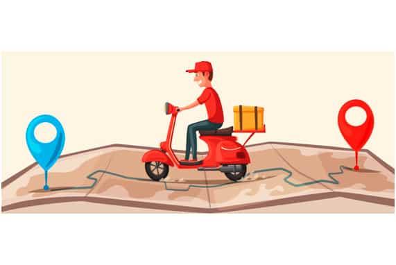FiqueEmCasa: mercados, açougues e hortifrutis que fazem delivery ...