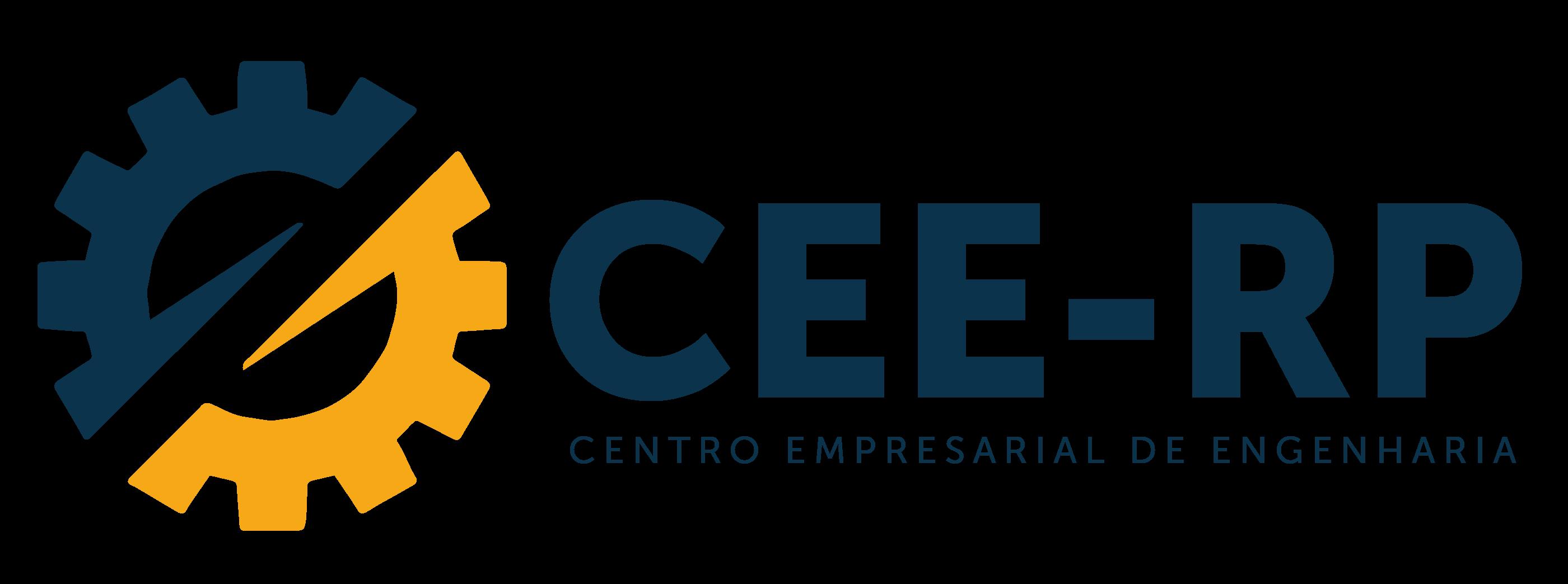 CEE-RP